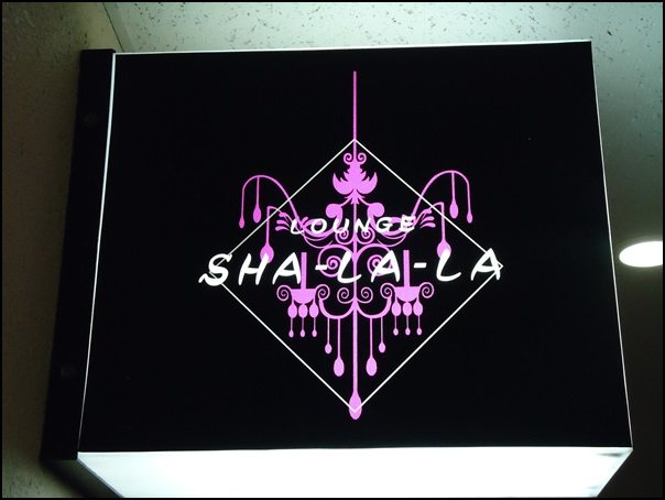 Happiness シャララ2