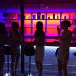 club bar ig 【クラブバー アイジー】【防府】高級ラウンジ店